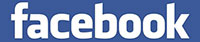 CreativityDog è anche su Facebook